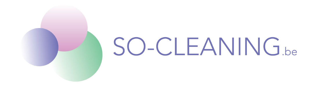 Banner So-Cleaning